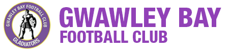 Gwawley Bay Football Club